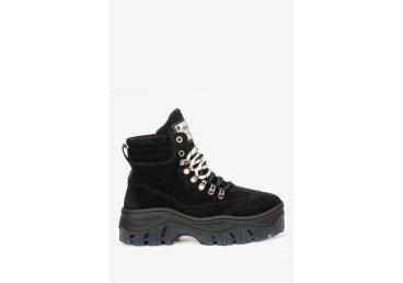 Ботинки демисезонные BRONX ER00105922