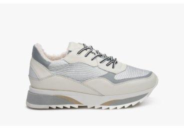 Кросівки утеплені Estro ER00108328