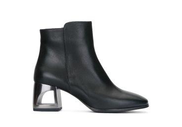 ae520c606783 Жіночі черевики в Estro | 2019 - Estro