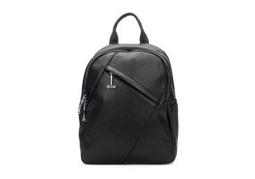 Рюкзак женский Estro чёрный ER00107949