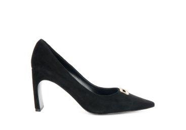 Туфли женские estro чёрные ER00105486