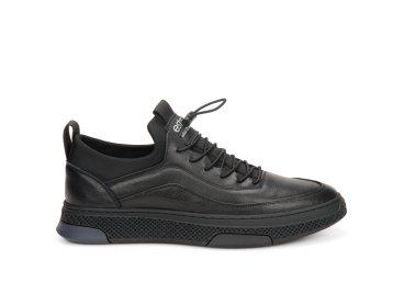 Кросівки чоловічі Estro ER00106382