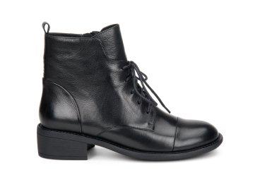 Ботинки демисезонные Estro ER00108060