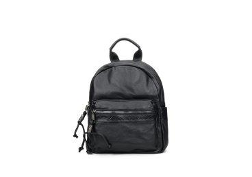 Рюкзак женский Estro ER00108032