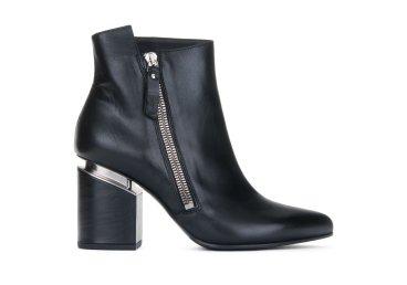 Ботинки демисезонные Vic Matie ER00103581