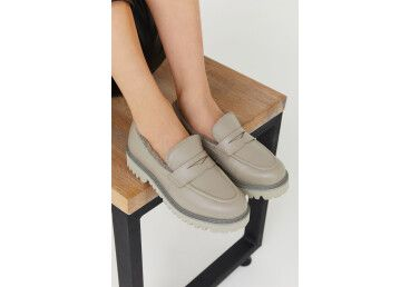 Туфли утеплённые Estro ER00108400