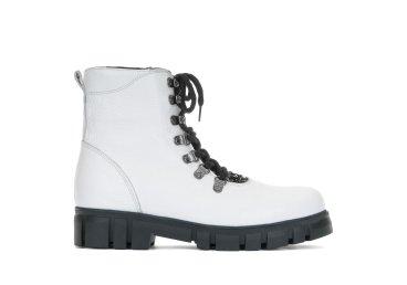 Ботинки зимние 5223410f03998