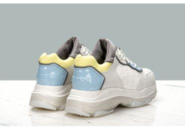 Кросівки жіночі BRONX ER00107377