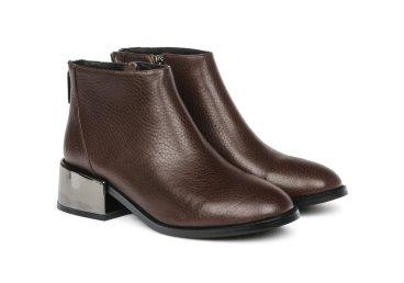 Ботинки женские estro коричневые ER00105379
