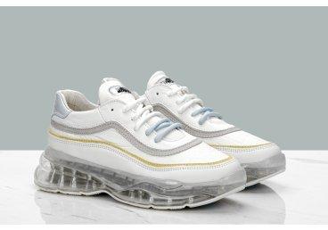 Кросівки жіночі Bronx ER00107386