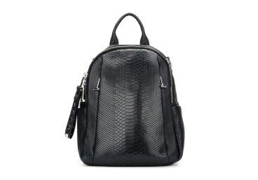 Рюкзак женский Estro чёрный ER00107948