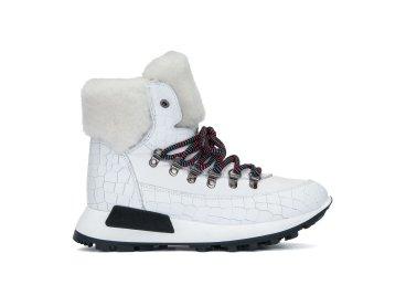 Ботинки зимние Estro er00103201