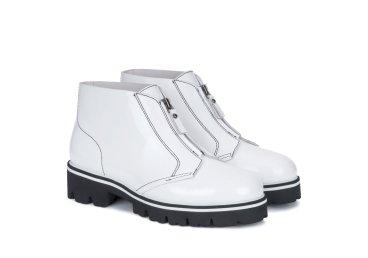 Ботинки демисезонные Estro ER00103541