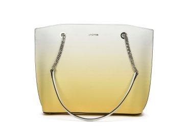 Сумка шоппер Cromia PERLA DEGRADE ER00107634