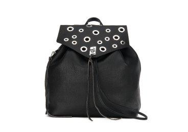 Рюкзак Estro чёрный er00104907