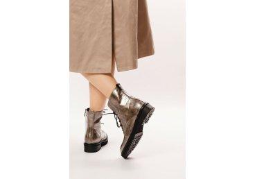 Ботинки демисезонные Estro ER00107894