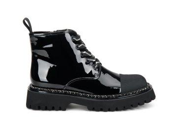 Ботинки демисезонные Estro ER00107996
