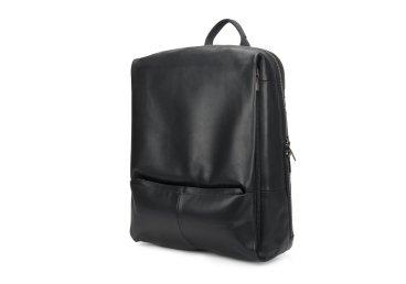 мужской рюкзак кожаный