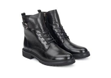Ботинки демисезонные Estro ER00107941