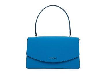 Сумка женская Cromia Perla синяя ER00107641
