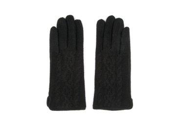 Перчатки женские Estro ER00105859