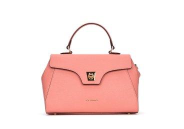 Сумка Mina Cromia розовая er00104643
