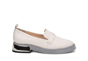 Туфлі Estro ER00106616