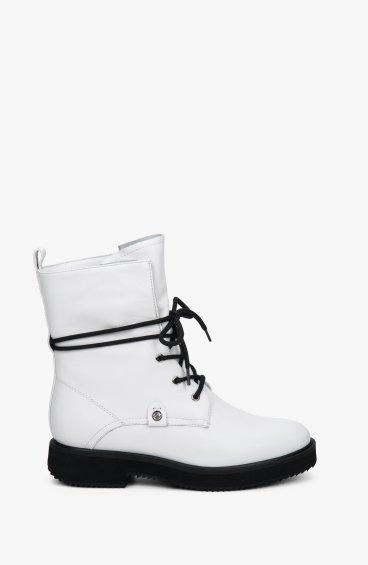 Ботинки зимние Estro ER00108821