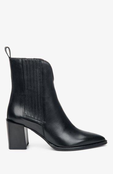 Ботинки Angelo Bervicato ER00108799