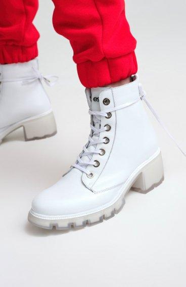 Ботинки демисезонные Estro ER00108812
