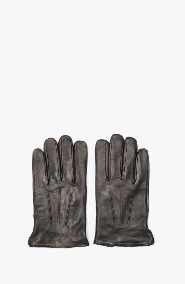 Перчатки мужские Estro er00105866