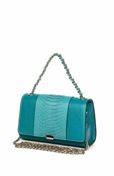 Сумка mini bag Estro er00105065