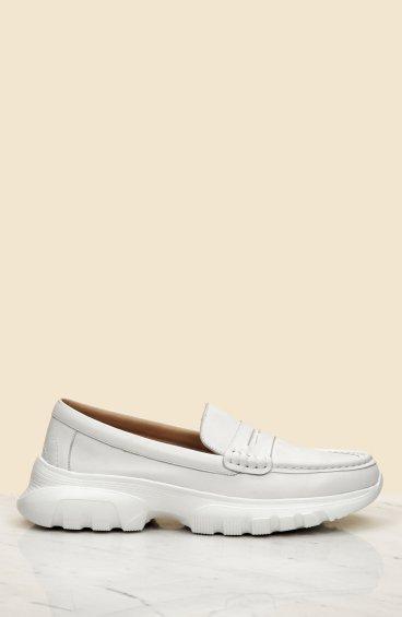 Туфлі Estro ER00109233