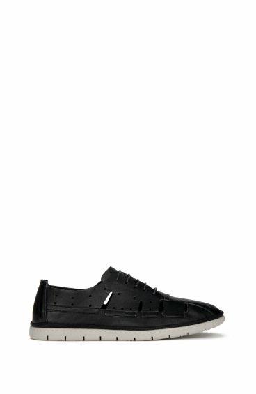 Туфлі чоловічі Estro ER00104781