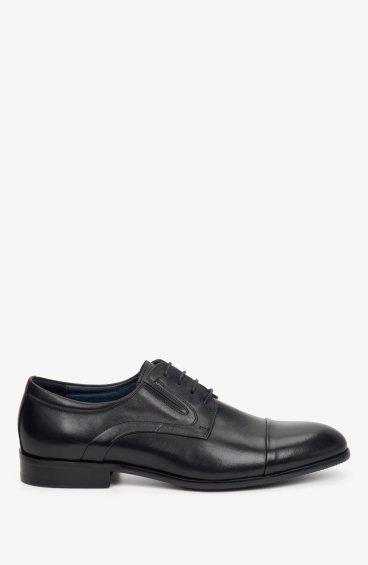 Туфлі чоловічі Estro ER00109207