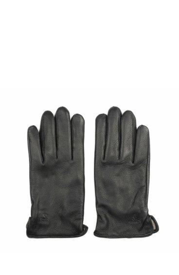 Перчатки мужские Estro ER00106115