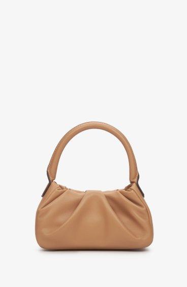 Маленька сумочка Estro ER00109781