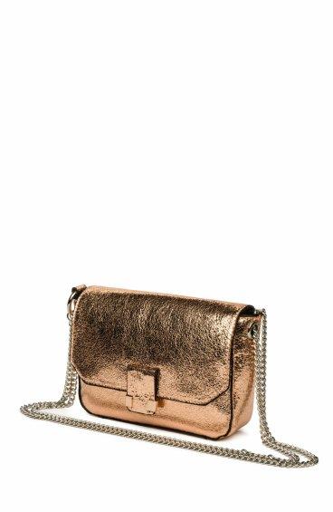 Сумка mini bag Estro ER00105143