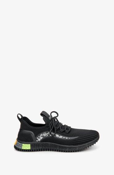 Кросівки чоловічі ES8 ER00109514