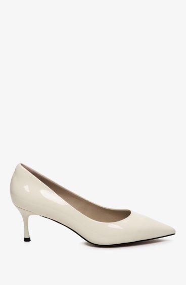 Туфлі Estro ER00109068
