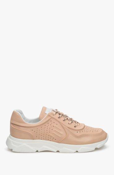 Кросівки літні Estro ER00109448