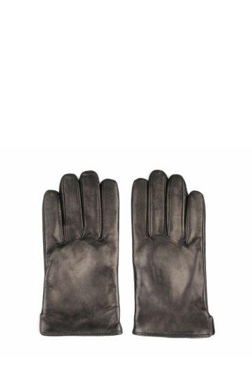 Перчатки мужские Estro ER00105867