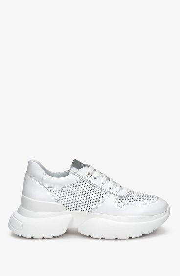 Кросівки літні Estro ER00109601