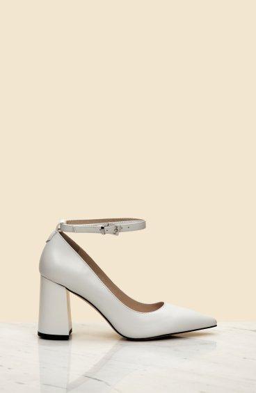 Туфлі жіночі Estro ER00109368