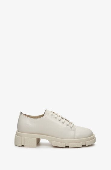 Туфлі Estro ER00109001