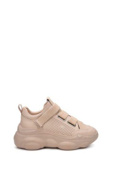Кросівки літні Estro ER00106517