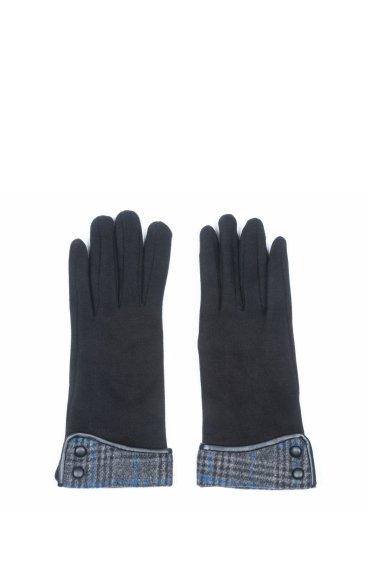 Перчатки женские Estro ER00103739