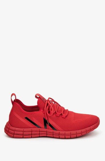 Кросівки чоловічі ES8 ER00109509