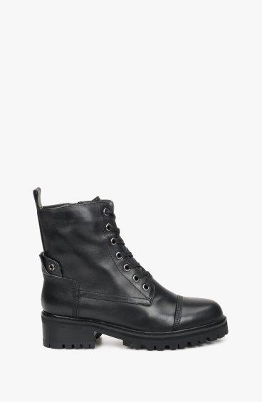 Ботинки зимние Estro ER00108771