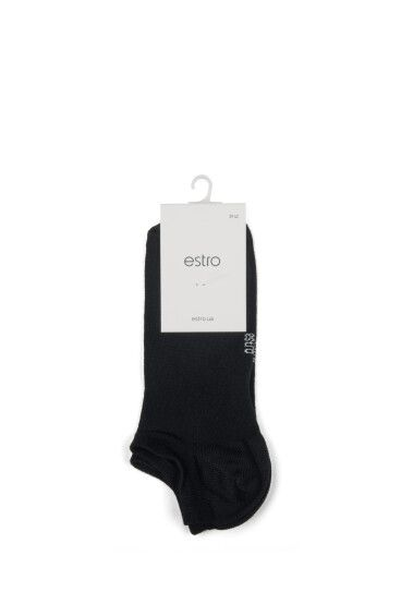 Носки мужские Estro ER00108096